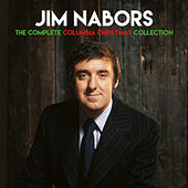 The Complete Columbia Christmas Collection by Jim Nabors