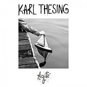 Agité by Karl Thesing