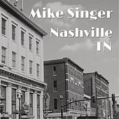 Nashville TN von Mike Singer