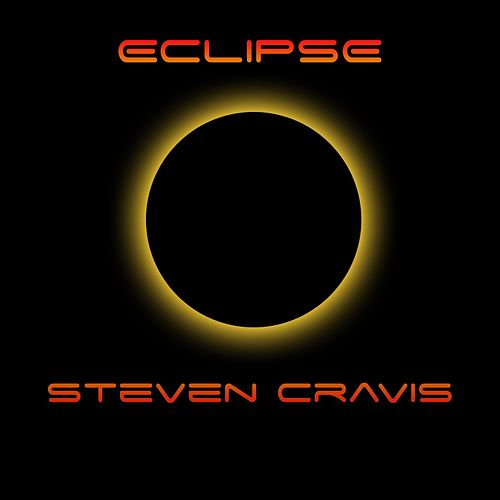 Eclipse by Steven Cravis