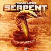 Serpent by Cryo