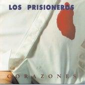 Play & Download Corazones by Los Prisioneros | Napster