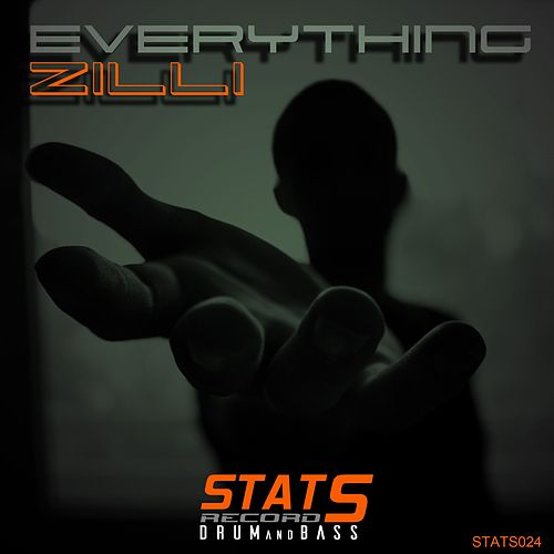 Everything von Zilli