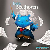 Baby Beethoven de Four Fiddlers