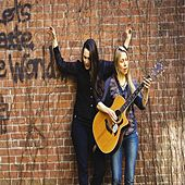 Tyrants Always Fall by The Nields