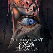 The Dark Element by Dark Element