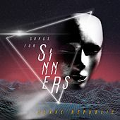 Songs for Sinners by Slave Republic