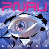 Changa von Pnau