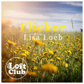 Flicker by The Loft Club