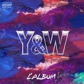 Y&W de Various Artists