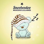 Snoobeedoo - Musicbox Lullabies by SnooBeeDoo