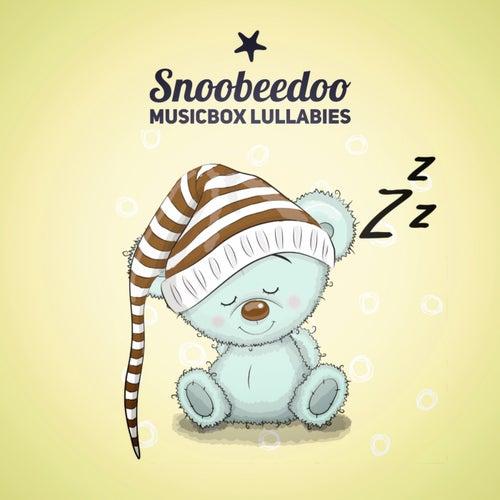 Snoobeedoo - Musicbox Lullabies by SnooBeeDoo