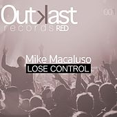 Lose Control by Mac