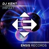 Impakt by DJ Kent