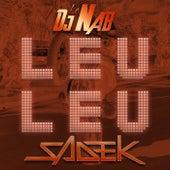 Leuleu (Funk) de DJ Nab
