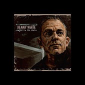 Comfort in the Static by Kenny White