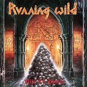 Pile of Skulls (Expanded Version; 2017 - Remaster) by Running Wild