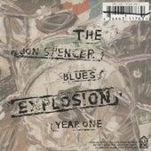Year One von Jon Spencer