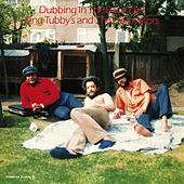 Dubbing In The Backyard by King Tubby
