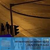 Intimations of Immortality by Antietam