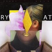Avant Gold by Ryat