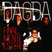 Finalmente Estéreo by Dagda