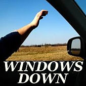 Windows Down von Various Artists