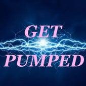 Get Pumped von Various Artists