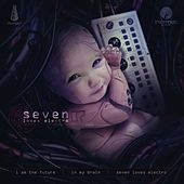 Seven Loves Electro by Rabbit in the Moon