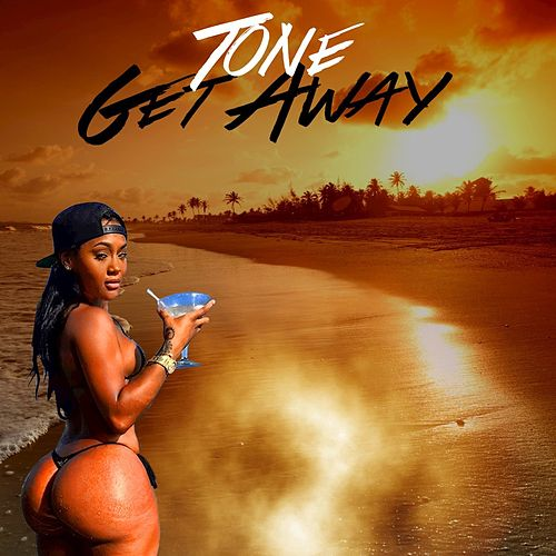 Get Away by Tone