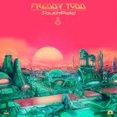 Southfield by Freddy Todd