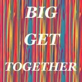 Big Get Together von Various Artists