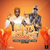 Kunta Bounce by Elephant Man