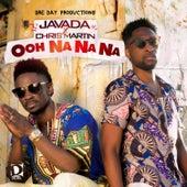 Ooh Na Na Na by Javada