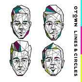 Lines & Circles by O-Town
