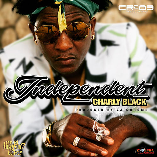 Independent - Single de Charly Black