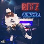 Indestructible by Rittz