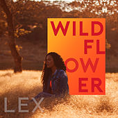 Wildflower by Lex