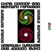 Play & Download Double Exposure by Chris Connor | Napster