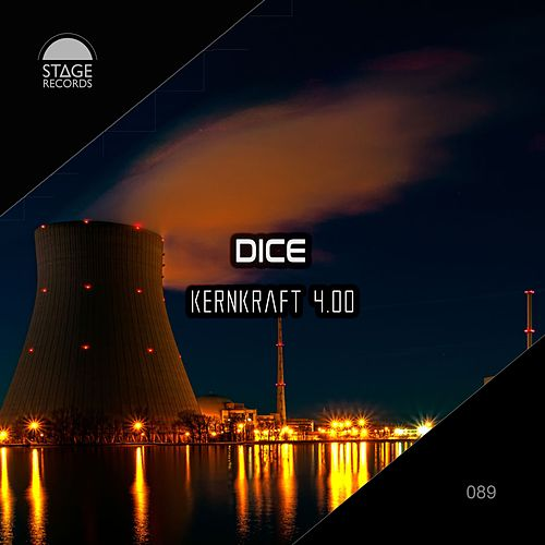 Kernkraft 4.00 by Dice