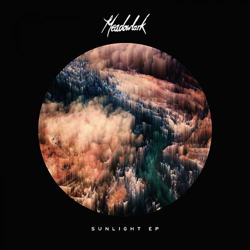 Sunlight by Meadowlark