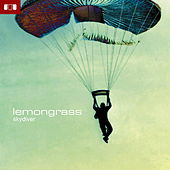 Skydiver - New Line Edition by Lemongrass