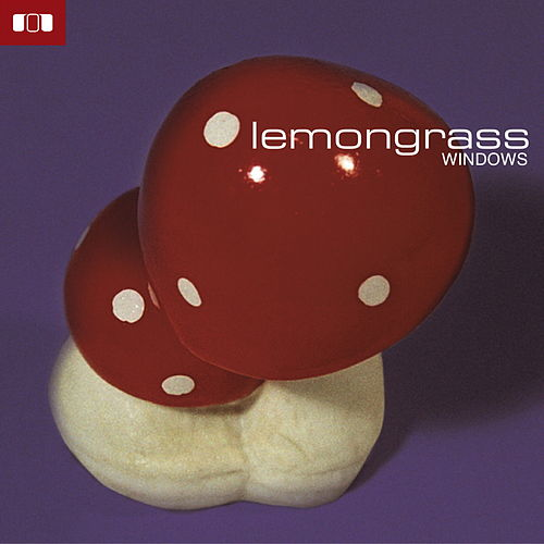 Windows - New Line Edition by Lemongrass