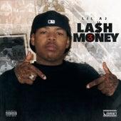 Lash Money Presents: Lash Money 3 by Lil AJ