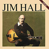 Play & Download Live! by Jim Hall | Napster