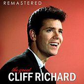 The Great Cliff Richard (Remastered) by Cliff Richard