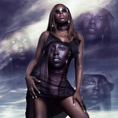 Tommy EP by Klein