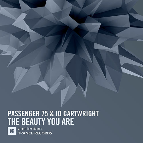The Beauty You Are by Passenger 75
