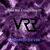 Journey To The Void - EP by Various Artists