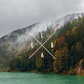 And Along Came the Rain by Elba